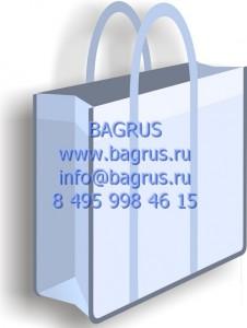 сумка из спанбонда,промо-сумка,сумка с логотипом,сумка из спанбонда купить.